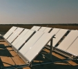 Завод КЛААС продолжает планомерное сокращение энергозатрат предприятия