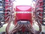 Посевной комплекс Horsch Pronto 6 DC