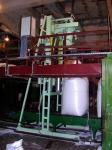 Дозатор наполнения мягких контейнеров Норма-СМК